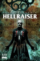 clive-barkers-hellraiser1.jpg